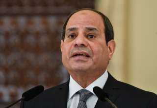 سفير اليابان بالقاهرة يرحب بمشاركة السيسي بمؤتمر «التيكاد»