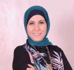 نيفين منصور تكتب: رسالة إلي أمي في ذكري موتها