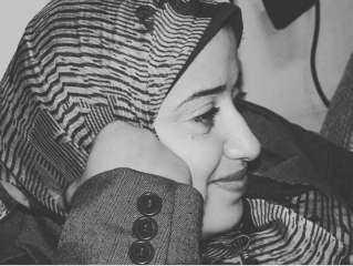 أميرة أبوالعز تكتب ..إلي الحمل الذي أحببت