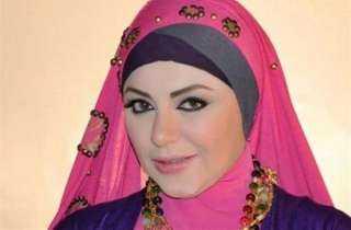 الدكتورة ميار الببلاوي تكتب: أمي ما هذا الشعور؟