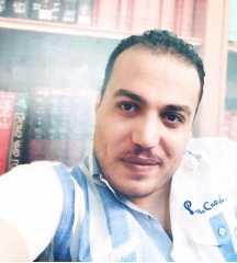 عامر محمود يكتب: ما بين شعب نجيب محفوظ وشعب محمد رمضان