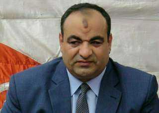 الدكتور نصر محمد غباشى يكتب ..دكتورة هالة زايد الاختيار على أساس الصلاحية
