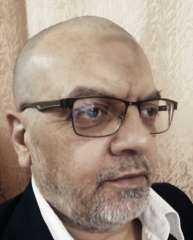 الدكتور محمد سيد أحمد يكتب.. القوميون العرب يواجهون الإرهاب !!