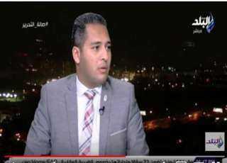 صندوق تحيا مصر يكشف جهوده لمواجهة أزمتي كورونا والسيول