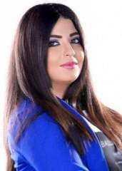 سارة درغام تكتب: قد لامسَّ قلبي بعينيه