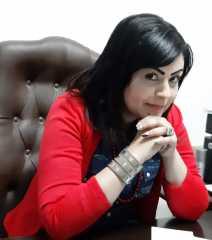 دينا سمير تكتب: يا عزيزي.. أكثرنا لصوص