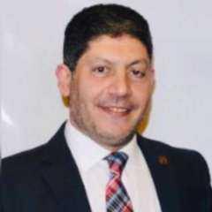 خالد السيد يكتب: أبرز جرائم الإنترنت