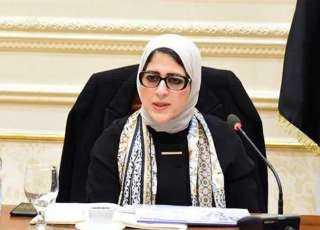 1412 حالة جديدة.. بالأرقام مستجدات كورونا في مصر