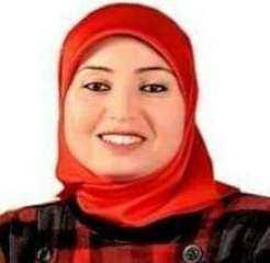 ريهام الزيني تكتب: كورونا..وصافرة الأمان الإلهية !!