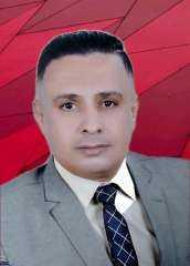 أيمن محفوظ يكتب:الطيران المجهولاغتصاب مشروع وقانوني