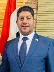 خالد السيد يكتب: مكافحة الجريمة المنظمة