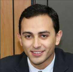 أحمد مسعد زهران يكتب: دعم مصر