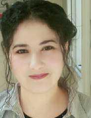 فريهان طايع تكتب: حياة الآخرين تدمرت بسبب المصالح