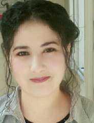 فريهان طايع تكتب: عالمي يناديني وأعلنت استقلالي