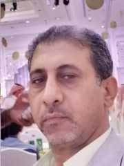 جمال رشدي يكتب: لماذا الأمير محمد بن سلمان ؟