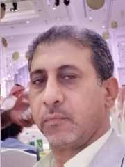 جمال رشدي يكتب: سد النهضة وطريق الشام