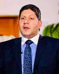 خالد السيد يكتب: الحاجة إلى الفرنشايز وأهميته