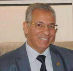 الدكتور محمد اليماني يكتب: انجازات السنوات السبع في مجال الكهرباء