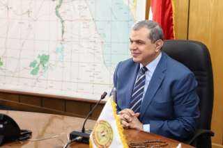 وزير القوى العاملة: استطعنا استعادة حقوق العمالة المصرية في الخارج.. فيديو