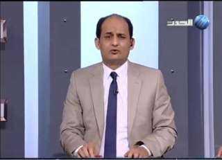 محمد قبيصي يكتب: من يسكن الروح؟!